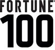 fortune-100