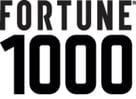 fortune-1000
