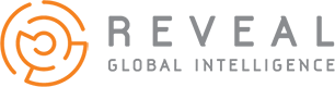 Reveal Global Intelligence