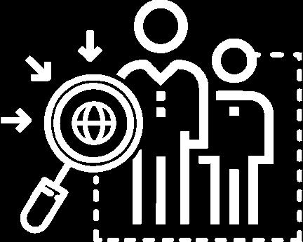 Art-Solution-Icon