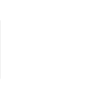 Secured-Search-Icon